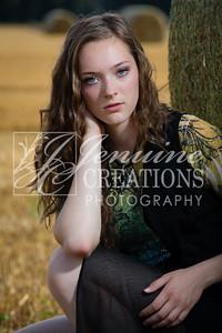 Shelli Senior Portraits 2013-4635