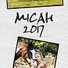Micah Vertical Collage draft2