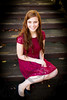 Shelby_0258