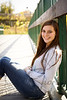 Shelby_0435