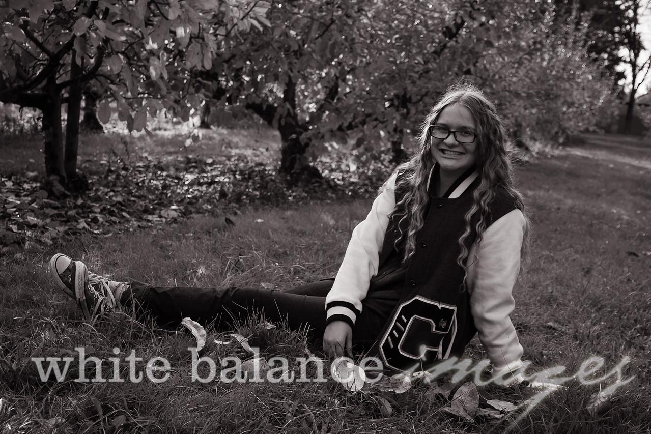 Maddie Simmons Fall Portraits 60