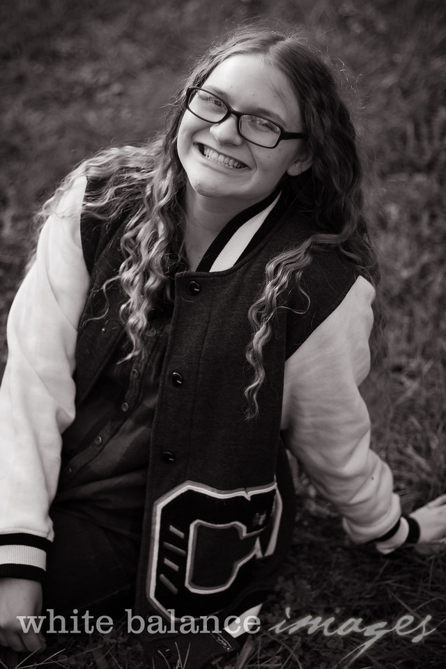 Maddie Simmons Fall Portraits 56