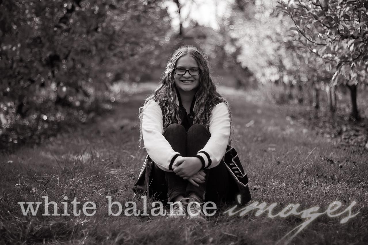 Maddie Simmons Fall Portraits 51