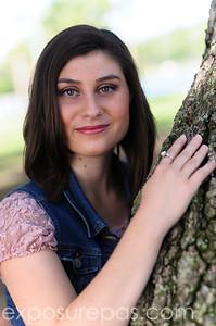 Addie Elizebeth Stearns-6182