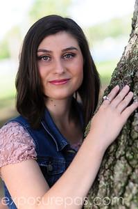 Addie Elizebeth Stearns-6183