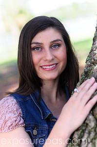 Addie Elizebeth Stearns-6202