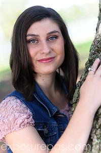 Addie Elizebeth Stearns-6180