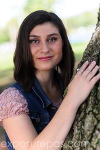 Addie Elizebeth Stearns-6184