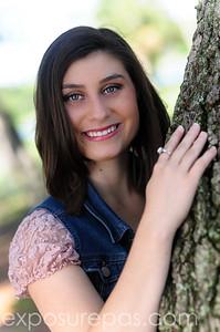 Addie Elizebeth Stearns-6190