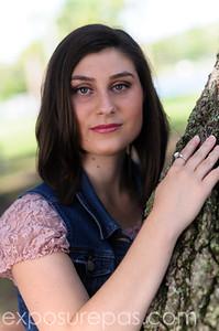 Addie Elizebeth Stearns-6189