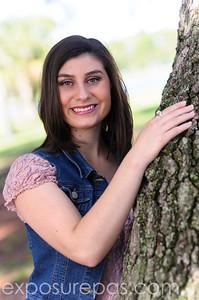 Addie Elizebeth Stearns-6154