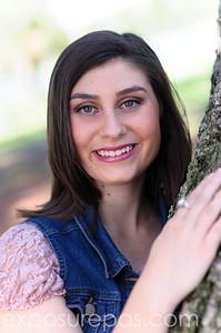 Addie Elizebeth Stearns-6193