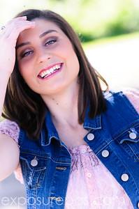 Addie Elizebeth Stearns-6146