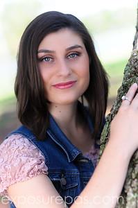 Addie Elizebeth Stearns-6181
