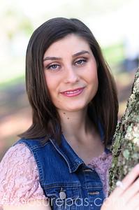 Addie Elizebeth Stearns-6204