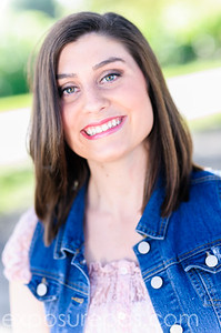 Addie Elizebeth Stearns-6147