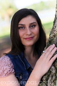 Addie Elizebeth Stearns-6198