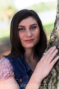 Addie Elizebeth Stearns-6196