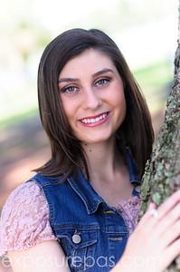 Addie Elizebeth Stearns-6212