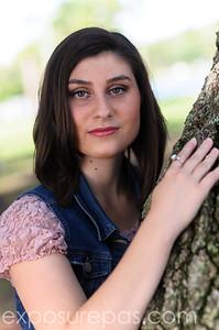 Addie Elizebeth Stearns-6185