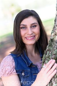 Addie Elizebeth Stearns-6207