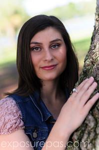 Addie Elizebeth Stearns-6197