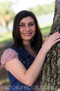 Addie Elizebeth Stearns-6152