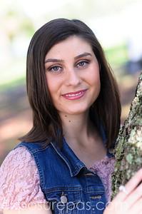 Addie Elizebeth Stearns-6205