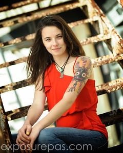Stephanie Russo-6525