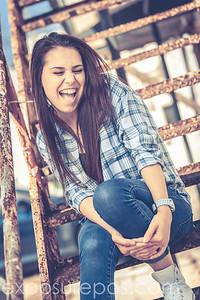 Stephanie Russo-6509