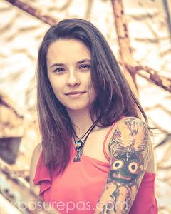 Stephanie Russo-6530