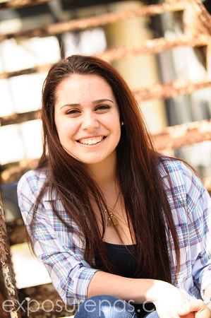 Stephanie Russo-6516