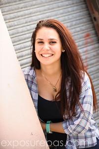 Stephanie Russo-6480