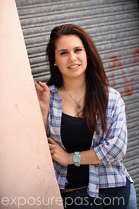 Stephanie Russo-6472