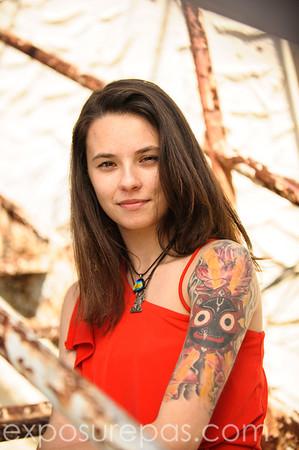 Stephanie Russo-6531