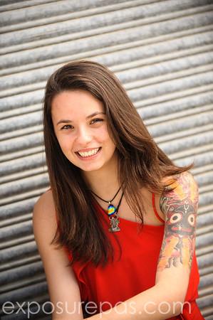 Stephanie Russo-6447