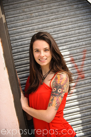 Stephanie Russo-6427
