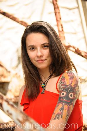 Stephanie Russo-6528
