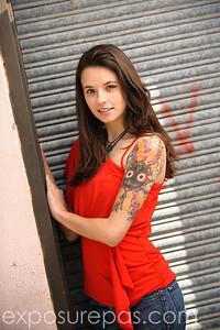 Stephanie Russo-6429