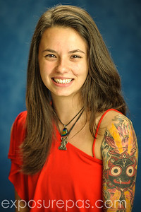 Stephanie Russo-6412