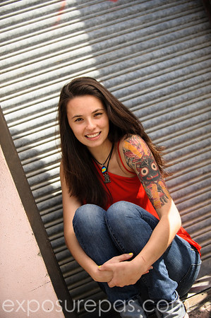 Stephanie Russo-6461