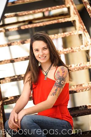 Stephanie Russo-6520