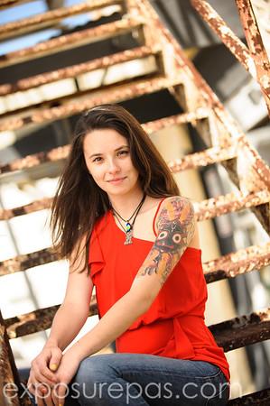 Stephanie Russo-6523