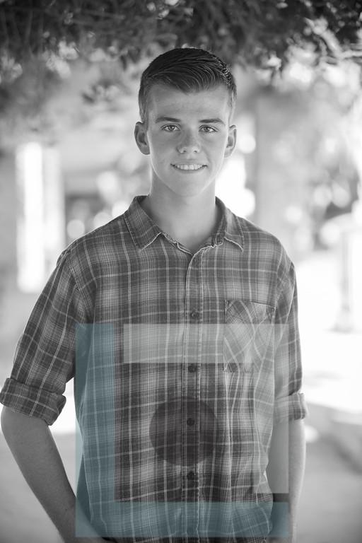 Tanner J.