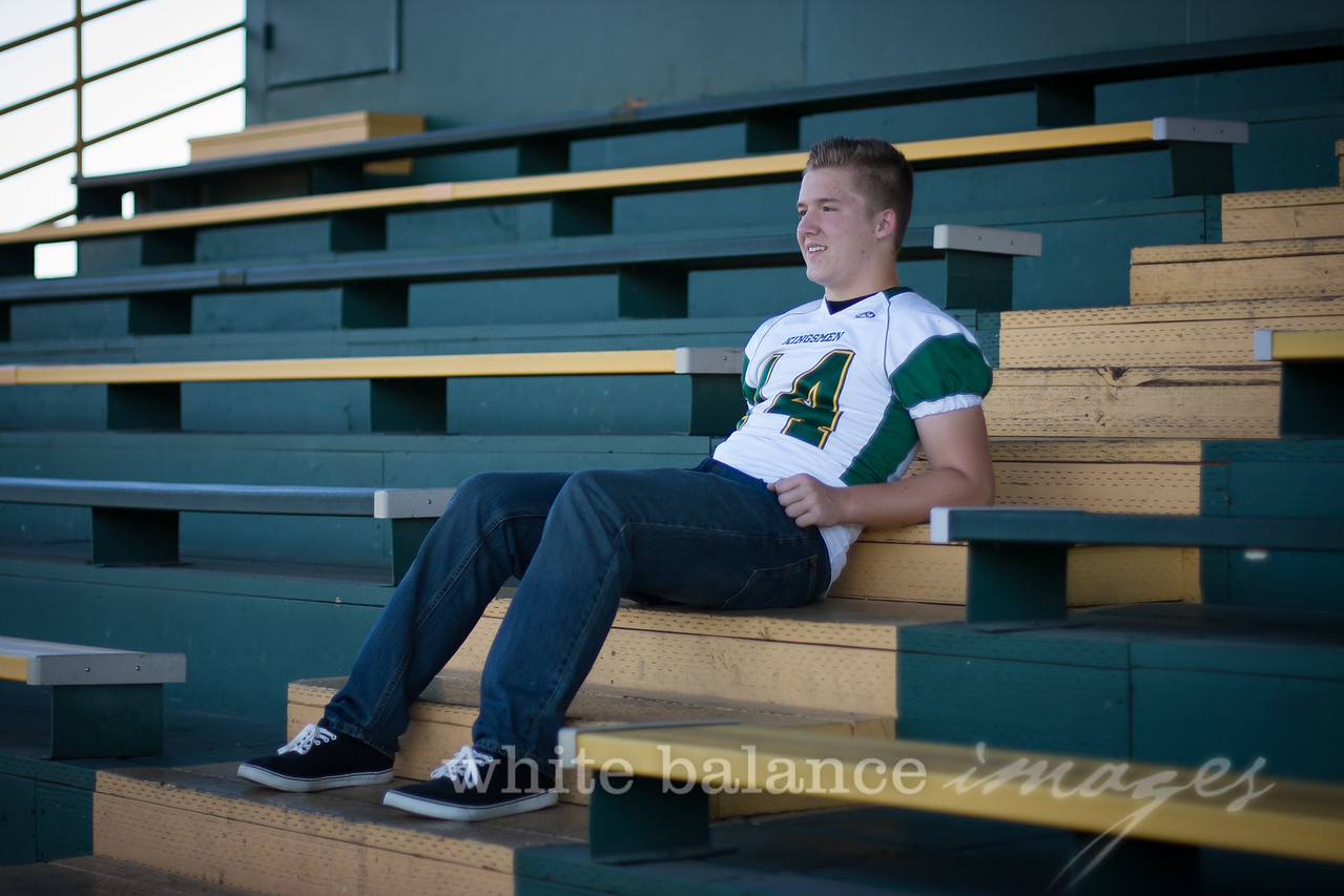 Trev's Senior Shoot (cam B)-4