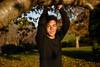 thumb-Trey Mitchell-0922