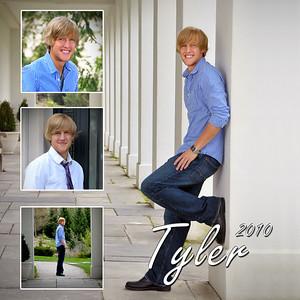 Tyler 2010