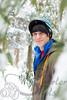 xavier snow_0022