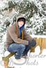 xavier snow_0060