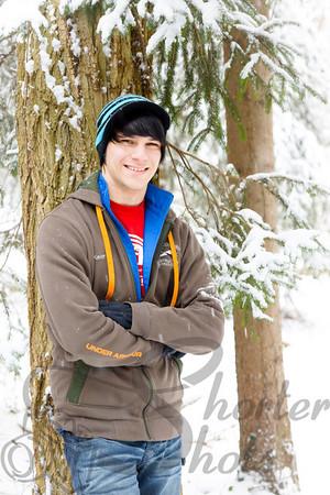 xavier snow_0033